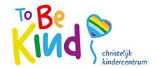 Kinderopvang To Be Kind